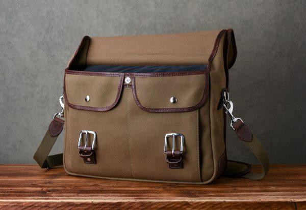 Jermyn - Hawkesmill-Jermyn-Street-Camera-Messenger-Backpack-Front-Pockets-min