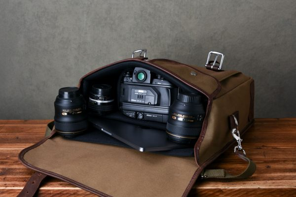 Jermyn - Hawkesmill-Jermyn-Street-Camera-Messenger-Backpack-Interior-min