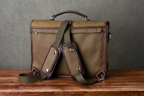 Jermyn - Hawkesmill-Jermyn-Street-Camera-Messenger-Backpack-Strap-min