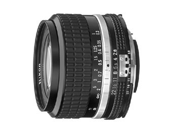 manual-lenses - 24mm-2.8-ais-new
