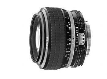 manual-lenses - 50mm-1.2-ais-new