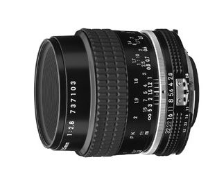 manual-lenses - 150923420