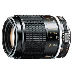 manual-lenses - nikon_micro_nikkor_105mm_manual_lens_macro_photography-original