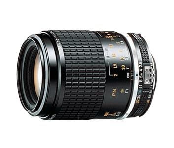 manual-lenses - nikon_micro_nikkor_105mm_manual_lens_macro_photography-original