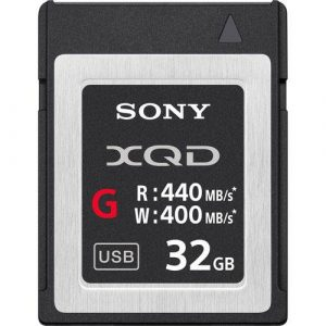 memory-cards - ASONYDS295309072