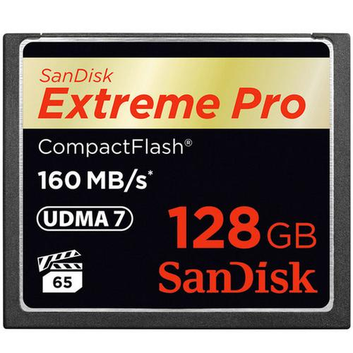 memory-cards - SDCFXPS-128G-X46