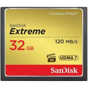 memory-cards - SDCFXSB-032G-G46