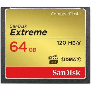 memory-cards - SDCFXSB-064G-G46