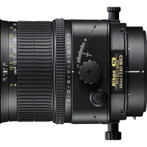 45mm-PCE - pce_mc_45_ed_n.low_
