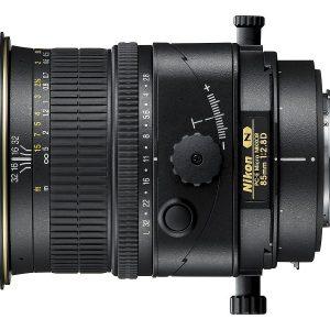 85mm-PCE - pce_mc_85_n.low_
