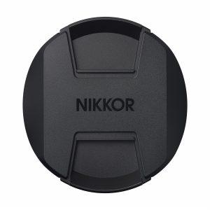 nikkor-z-14-24-2.8 - LC-K104-min-1