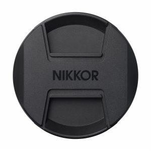 nikkor-z-14-24-2.8 - LC-Z1424-min-2