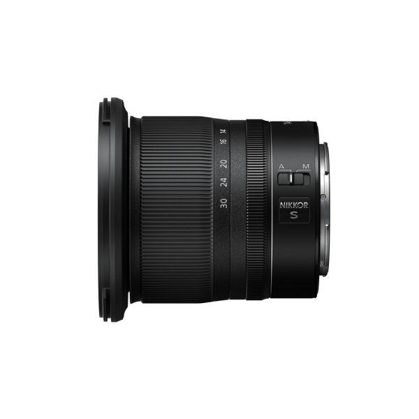 nikkor-z-14-30mm-f4-s - Z14-30_4_angle4.jpg