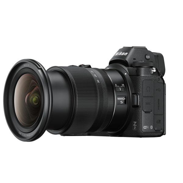nikkor-z-14-30mm-f4-s - Z7_14-30_4.jpg