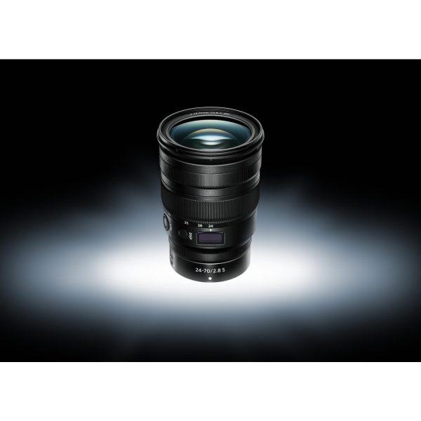 nikkor-z-24-70mm-f28-s - PBS_NIKKOR_Z24_70_f2.8S.jpg