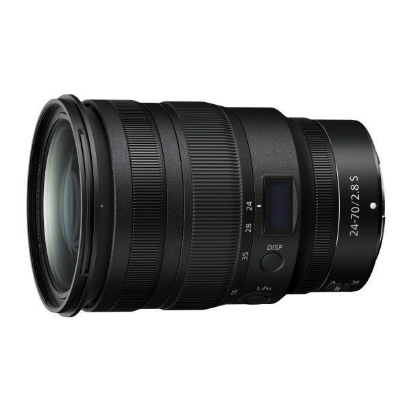 nikkor-z-24-70mm-f28-s - Z24-70_2.8_angle1.jpg
