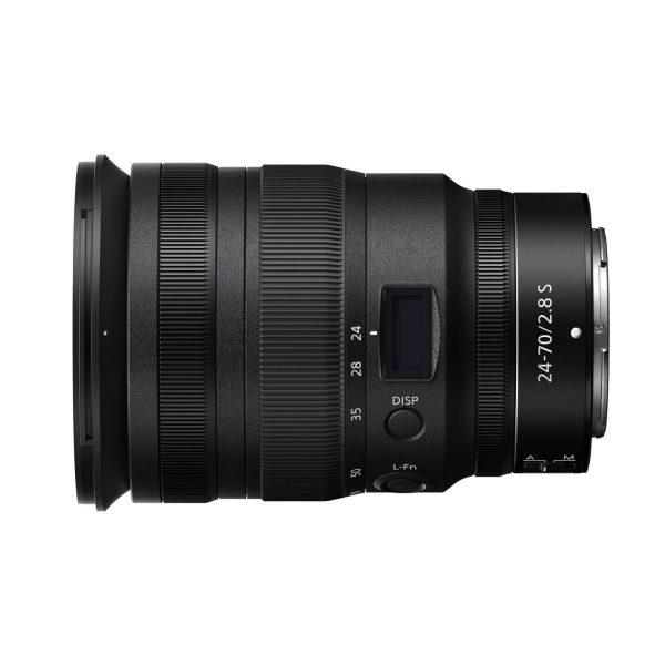 nikkor-z-24-70mm-f28-s - Z24-70_2.8_angle2.jpg