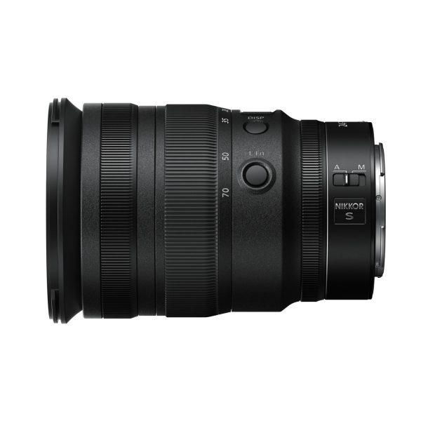 nikkor-z-24-70mm-f28-s - Z24-70_2.8_angle4.jpg