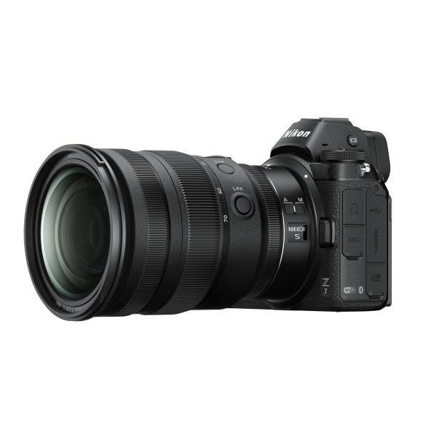 nikkor-z-24-70mm-f28-s - Z7_24-70_2.8.jpg