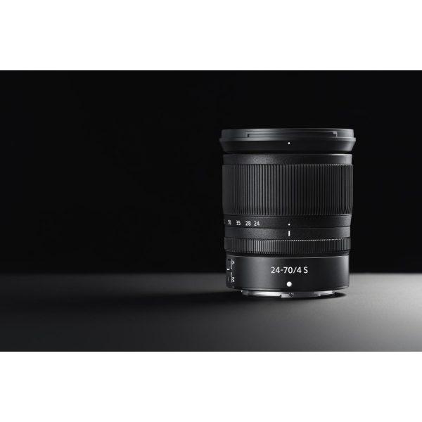 nikkor-z-24-70mm-f4-s - PBS_NIKKOR-Z24_70_f4S.jpg