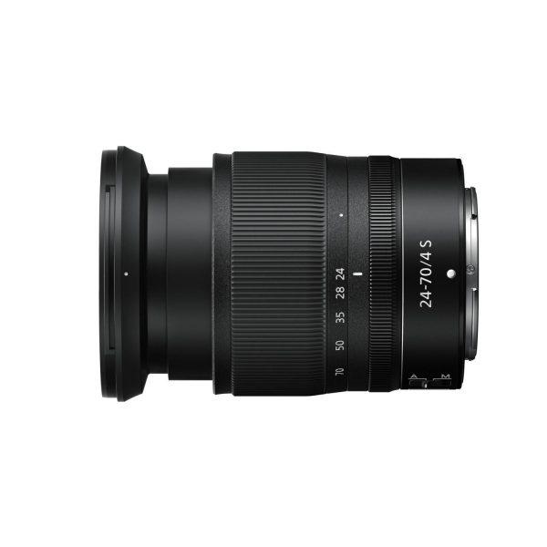 nikkor-z-24-70mm-f4-s - Z24-70_4_24_angle2.jpg