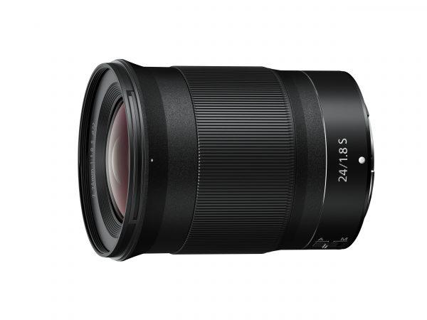 nikkor-z-24mm-f18-s - Z24_1.8_angle1