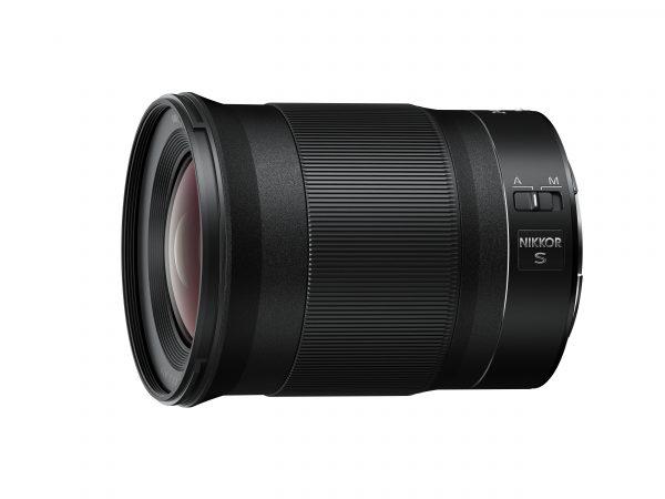 nikkor-z-24mm-f18-s - Z24_1.8_angle3