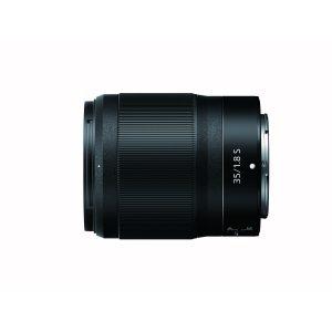 nikkor-z-35mm-f18-s - Z35_1.8_angle2..jpg