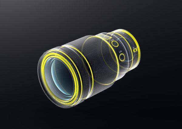 nikkor-z-50-1.2 - sealing_Z50_1.2-min