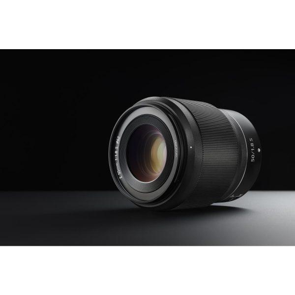 nikkor-z-50mm-f18-s - PBS_NIKKOR-Z50_f1.8S.jpg