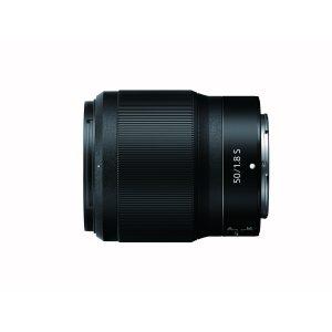 nikkor-z-50mm-f18-s - Z50_1.jpg
