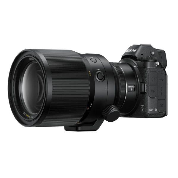 z-nikkor-58mm-noct - Z7_Noct