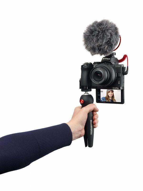 Z50-vlogger-kit - Nikon27917_v2