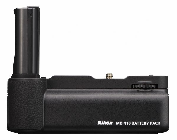 nikon-z-mb-n10-batterygrip - MB_N10