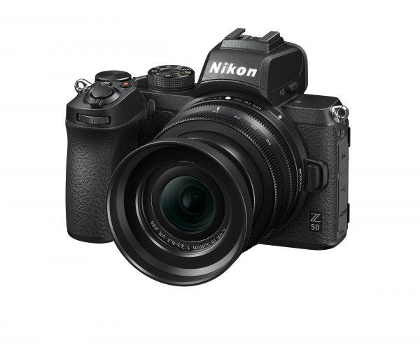nikon-z50-dx - c22_Z50_16-50DX__3.5-6.3_HN40_front34l