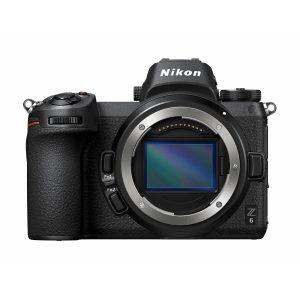 nikon-z6 - Z6_front.jpg