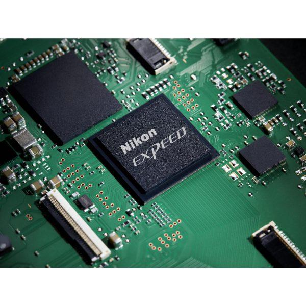 nikon-z6 - Z7_Z6_EXPEED_on_board.jpg
