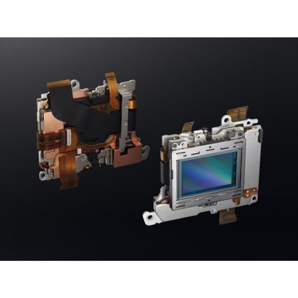 nikon-z6 - Z7_Z6_VR_unit0.jpg