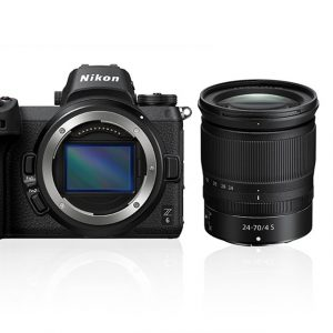 nikon-z6 - kit_z_6_24_70_z_nikkor_zoom_lens_64gb_xqd-original