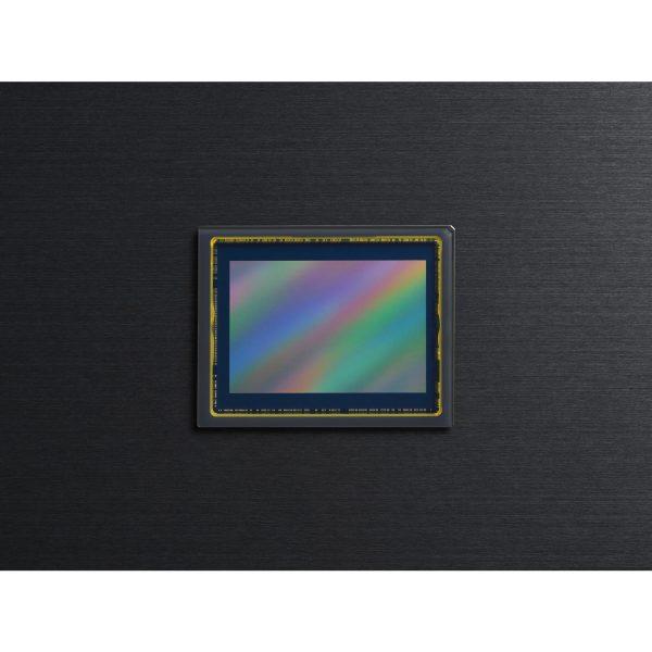 nikon-z7 - Z7_image_sensor_02.jpg