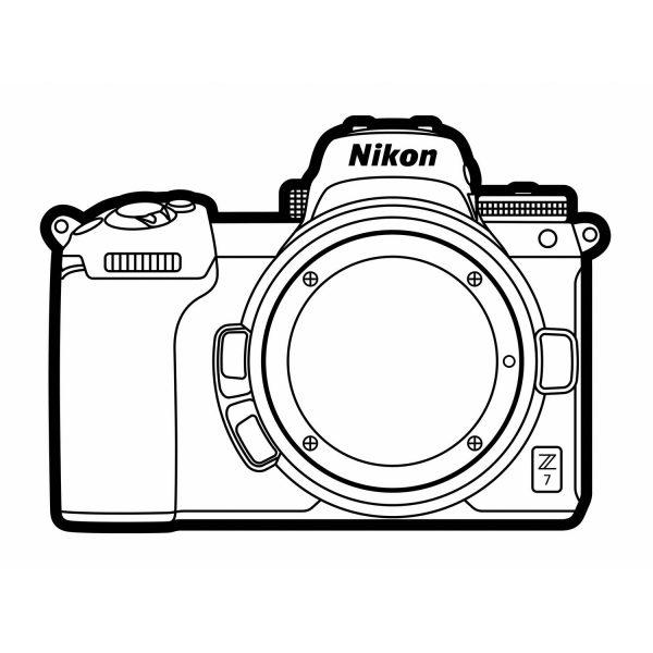 nikon-z7 - Z7_lineart_01.jpg