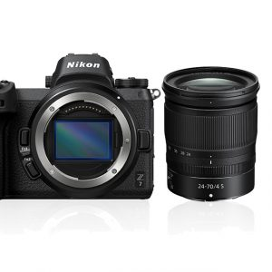 nikon-z7 - kit_z_7_24_70_z_nikkor_zoom_lens_64gb_xqd-original