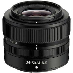 z-5-24-50-kit - 1746370-8
