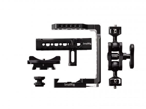 z6-essential-movie-kit - Nikon_06