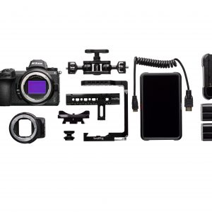 z6-essential-movie-kit - Nikon_09