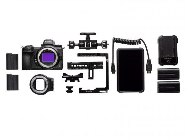 z6-essential-movie-kit - Nikon_09