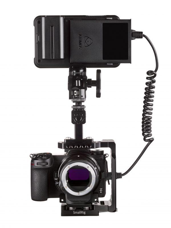 z6-essential-movie-kit - Nikon_18