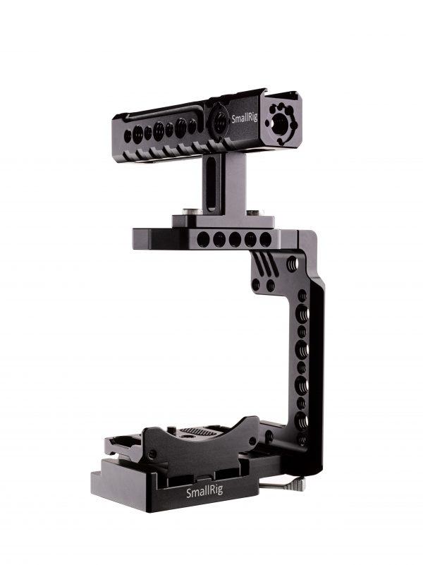 z6-essential-movie-kit - Nikon_19a_004