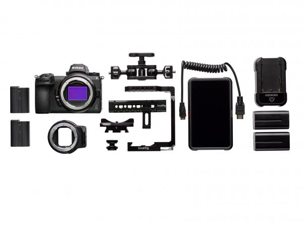 z6II-essential-movie-kit - Nikon_09_Z6II-min