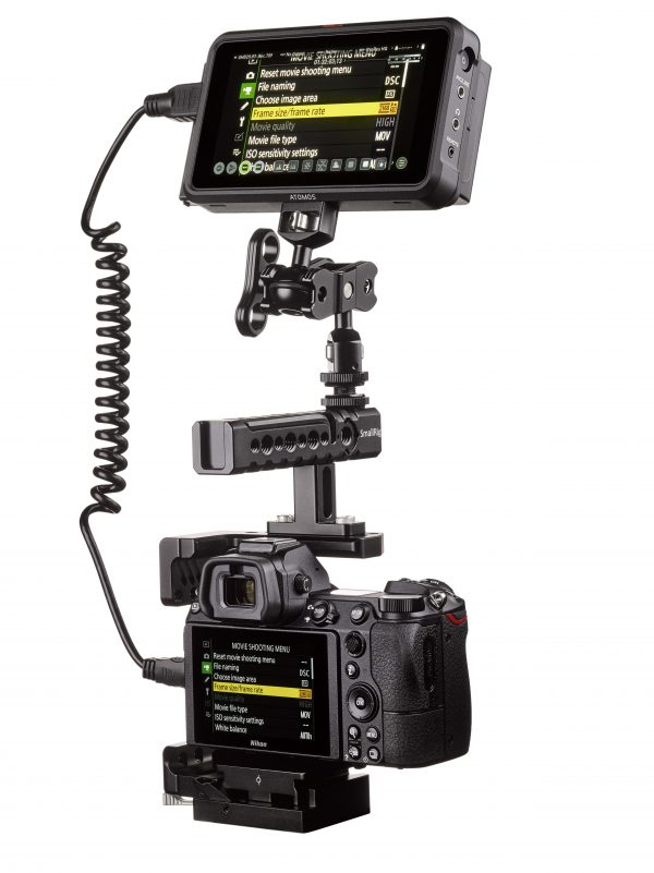 z6II-essential-movie-kit - Nikon_15-min